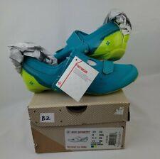 NEW Specialized Trivent SC WMN Women's Shoe - Size EU 39  USA 8- Reg. $275