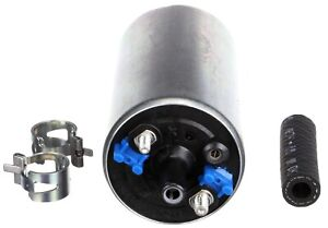 Bosch For Acura NSX 1991-2003 69407 In-Tank Electric Fuel Pump
