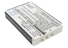 UK batterie pour Logitech Dinovo Edge dinovo mini 190304-2004 F12440071 3,7 V rohs