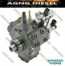 FORD TRANSIT MK7 MK8 CUSTOM RANGER 2.2  FUEL INJECTION PUMP A2C59517043 5WS40695