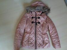 veste manteau catimini 12 ans très bon état