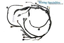 Wiring Specialties Engine Harness for S14 SR20DET SR SR20 Kouki to S14 240SX