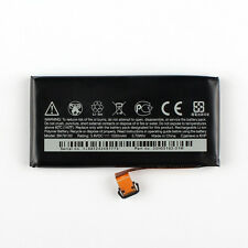 Replacement Battery BK76100 For HTC One V G24 1500mAh