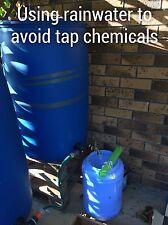 Worm Compost Tea Liquid Worm Castings Fertiliser 10l