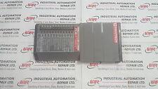 EMERSON CONTROLLER CARD PCM-1