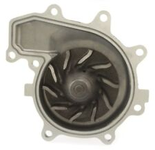 Engine Water Pump Aisin WPG-027