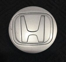 Honda Fit Insight 44732-S5A-0000 Factory OEM Center Cap Wheel Hub Cover Lot R1