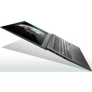 "Lenovo ThinkPad X1 Carbon Touch Screen WQHD14"" Laptop i5-4300U 8GB 128GBSSD"