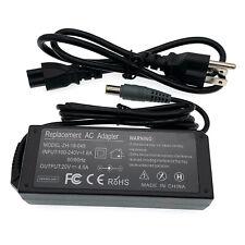 AC Adapter Charger For IBM Lenovo ThinkPad SL410 SL500 Type 2842 2874 2931 2746