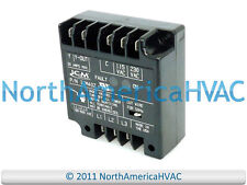 USA Phase Loss and Reversal Protection ICM402 ICM402C