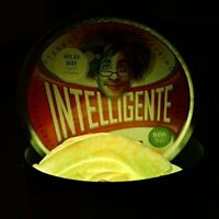 Pasta Intelligente Knete Thinking Putty Via Lattea Milky Way MULTIPLAYER