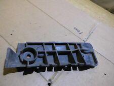 AUDI A4 B6 FRONT LEFT WING BUMPER BRACKET MOUNT PASSENGER SIDE 8E0807283A 01>05