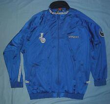 MSV Duisburg / VTG (2000's) - UHLSPORT - MENS Track Top / Jacket. Size: XXL