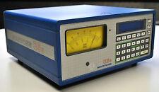 Marposs E5N Gage Amplifier Control