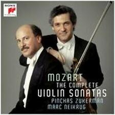 CD de musique classique en piano sur coffret