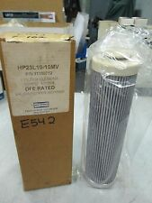 Hypro Filter Element #HP23L10-10MV P/N 31350712 (NIB)