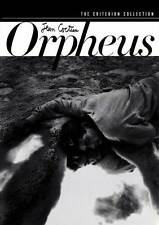 ORPHEUS Movie POSTER 27x40