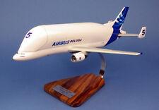 Airbus A300-608ST Beluga n°5 F-GSTF WOODMODEL  / Avion / Aircraft / YakAir /