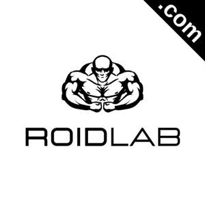 ROIDLAB.com 7 Letter Short Catchy Brandable Premium Domain Name for Sale GoDaddy