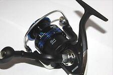 FISHING SPINNING REEL - 10 + 1 BALL BEARINGS - XY4000 - AUSSIE SELLER