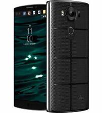 LG V10  64GB T-Mobile Metro PCS Android Smartphone - Black