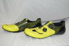 Chaussures de vélo Specialized pour homme