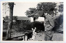 2 Weltkrieg