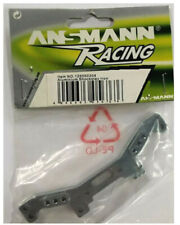 Ansmann Racing Aluminium Shock Stay Font ARE-1 125000304