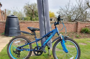 Kids Bike used