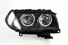 BMW X3 E83 06-10 Xenon Headlight Headlamp Right Driver Off Side O/S OEM