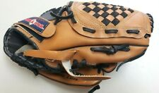 MACGREGOR T-Ball USA T200 Youth LH Glove Mitt Flex-Wedge RHT 10 INCH