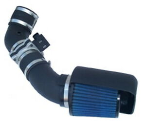 Volant 25743 for 1996-2005 Chevrolet Astro GMC Safari 4.3 V6 Pro5 Air Intake