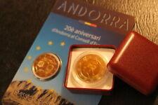 Pièces euro de Monaco année 2007