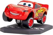 Kaiyodo Revoltech Disney Pixar Figure Collection 003 Cars Lightning McQueen