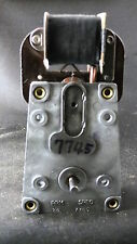 Williams coin operated pinball machine  motor#14-7745 swinging target motor