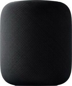 Apple HomePod Space Grey AirPlay Freisprechfunktion WLAN Bluetooth DEFEKT