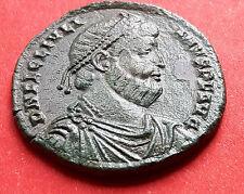 Römisches Reich – Julian II. Apostata, 360 - 363 n.Chr