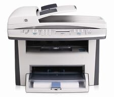 HP LaserJet 3055 All In One Multifunction Mono Laser Printer 3055mfp Q6503A V1T