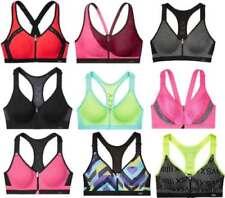 c15eaa1acda12 Victoria s Secret Blue Activewear Sports Bras for Women
