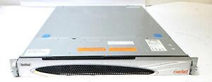 Riverbed SteelHead CX3070 Application Accelerator / L License / CXA-03070-B010