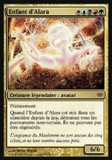 Enfant d'Alara - Child of Alara - Magic mtg -