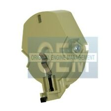 Distributor Rotor 3211 Forecast Products