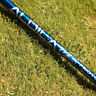 BRAND NEW ALDILA VS PROTO 100 X FLEX .355 TAPER 4 IRON SHAFT EXTRA STIFF