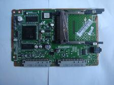 Art 5637 Samsung Le32r73bd Carte Mère Bn94-00887a
