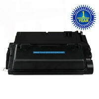 Q5942X Toner Cartridge for HP 42X LaserJet 4250 4350 4200 4240 4250n High Yield