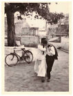 Athena International: Indian Summer By Andre Jewell Rare Art Postcard