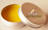 Cricket Bat Wax - 40ml