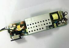 Used For Optoma Acer Projector Power Supply Board CT-319A1 CT-319A2 HD20 HD70S