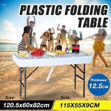 Unbranded Rectangular Tables