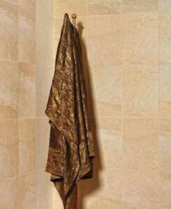 20m2  Canada Beige Ceramic Bathroom Wall Tile 250mm x 400mm